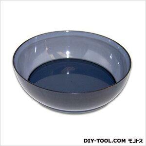 オーハウス プラスチック製ボール皿 1050ml 80850075 1個