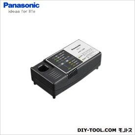 Panasonic/パナソニック Panasonicニッケル水素電池パック2.4V/3.6V用充電器 EZ0L11
