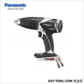 Panasonic/パナソニック Panasonic充電振動ドライバー14.4V本体 グレー 全長200x全高232x幅60mm EZ7940X-H