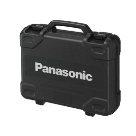 パナソニック プラスチックケース (EZ9663)