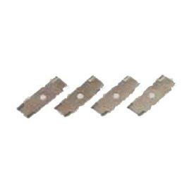 パナソニック EY2232カッターロータリー刃 (EY8205)