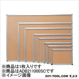 プラチナ アケパネB2サイズ ADB211000SC