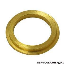 Power sonic ノコ刃内径変更カラー ゴールド 20C15.9