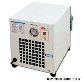 Power sonic 冷凍式エアードライヤー ホワイト CAD-300N