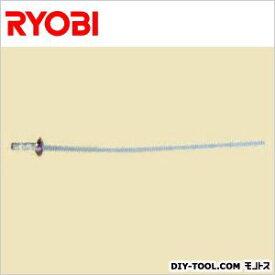 RYOBI(リョービ) ナイロンコード AK-3000用 2730071 1本