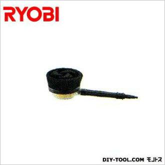 供Ryobi旋轉刷高壓衝洗機使用的(3710127)