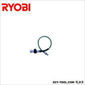 RYOBI(リョービ) エアコンプレッサ用ダスタカプラ 4654310