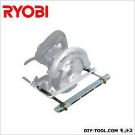 RYOBI/リョービ W-570ED用平行定規組立 6076181