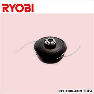 RYOBI/リョービ ナイロンカッタ(2本出し) 6730807