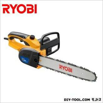 Ryobi electric chainsaw 616302A (CS-3601) Ryobi RYOBI electric chainsaws