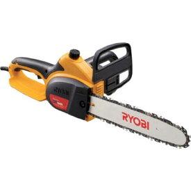 RYOBI/リョービ 電気チェンソー 360mm 772 x 205 x 205 mm CS-3605