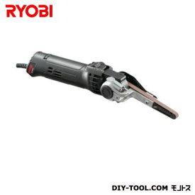 RYOBI/リョービ リョービ電気やすり 黒色 BY-1030 サンダー 電動
