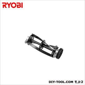 RYOBI/リョービ リョービリール刃3枚刃230mm 230mm 6077057