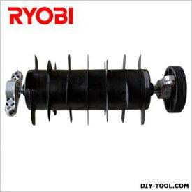 RYOBI(リョービ) 芝刈機用根切り刃LM-2300/2310用 230mm 6077037 1個 0