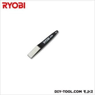 文件#供Ryobi剪草机使用的钻石200(6730937)