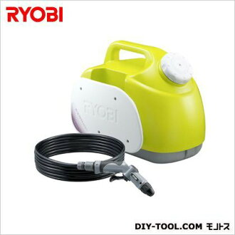 利優比可擕式墊圈 (無繩清潔) 一個簡單的淋浴 (PLW-150) 利優比回家的高壓清洗機利優比
