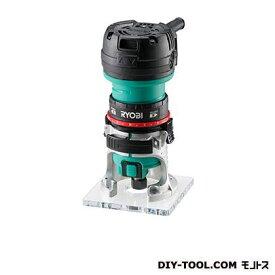RYOBI/リョービ トリマ1 TRE-60V 電動 工具トリマー 1台