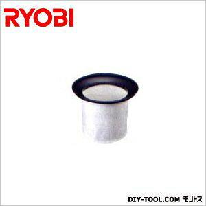 RYOBI/リョービ 集じん機VC-220用付属品フィルタ(樹脂ホルダ付き) AE31165