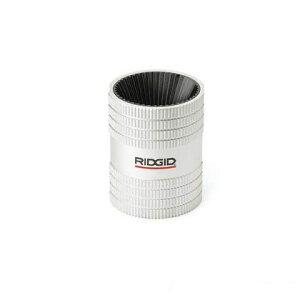 RIDGID/リジッド RIDGIDステンレス管用リーマー227S 254 x 152 x 89 mm