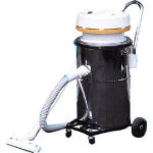 スイデン 万能型掃除機(乾湿両用クリーナー集塵機)100V30kp SOVS110AL 1 台