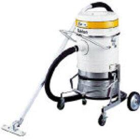 スイデン スイデン 万能型掃除機(乾湿両用クリーナー集塵機)3相200V SVS3303EG 1台 SVS3303EG 1 台