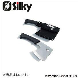 シルキー 斧本体 120mm 568-12