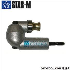 starm/スターエム マルチコーナーストロング COBRA(コブラ) 5003C 1個