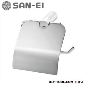 SANEI ペーパーホルダー W37053