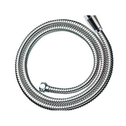 三栄水栓 ラセンホース(取替用シャワーホース) 1.6m PS30-56TXA