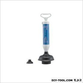 三栄水栓 真空式パイプクリーナー (PR8700-L)