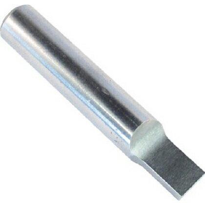 三和 ハイニブラSN−320B用動刃 SN320BDK