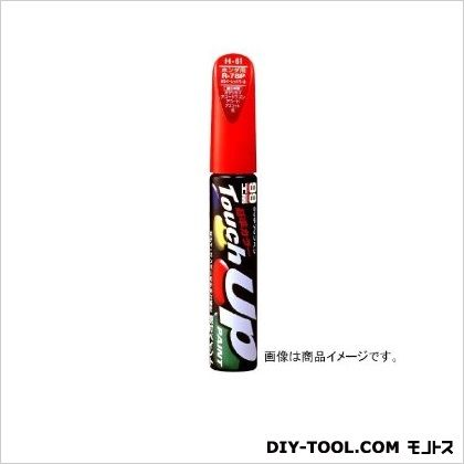 ソフト99 タッチアップペン 純正カラーNo.3K9 ライトベージュM (T-29)