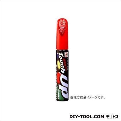 ソフト99 タッチアップペン 純正カラーNo.Y29 スキューバーブルーM (S-88)
