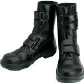 シモン 安全靴マジック式8538黒27.0cm 326 x 283 x 121 mm 8538N27.0