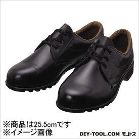 シモン 安全靴短靴FD1125.5cm 315 x 181 x 120 mm FD11-25.5