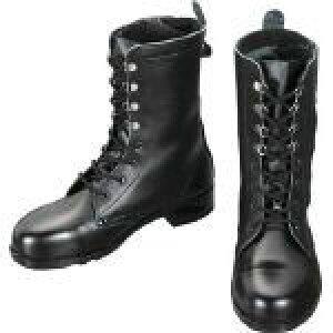 シモン 安全靴長編上靴533C0125.0cm 318 x 283 x 120 mm 533C0125.0