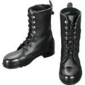シモン 安全靴長編上靴533C0126.5cm 320 x 284 x 116 mm 533C0126.5