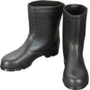 シモン 安全靴半長靴AS2425.0cm 317 x 280 x 115 mm AS24-25.0