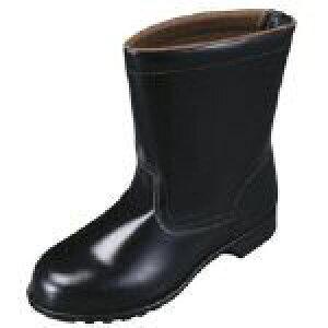 シモン 安全靴半長靴FD4429.0cm 357 x 325 x 136 mm FD44-29.0