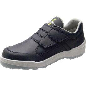 シモン 静電プロスニーカー短靴8818N紺静電仕様28.0cm 318 x 187 x 119 mm 8818BUS28.0