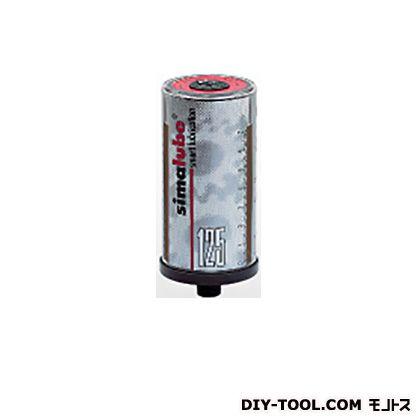エスティジェイ シマルーベ 汎用グリス給油器 SL01−125