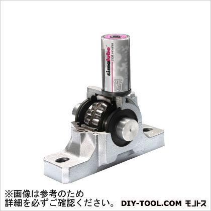 エスティジェイ シマルーベ 汎用グリス給油器 SL01−60