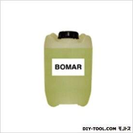 エスティジェイ 焼け取り専用電解液弱酸性 キイロ BOMAR 1個