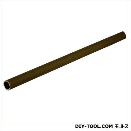 シクロケア 手すり用 エラストパイプ ライトオーク 200×3.5×3.5cm 3052
