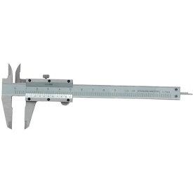 シンワ測定 アシスノギス 10CM 19875