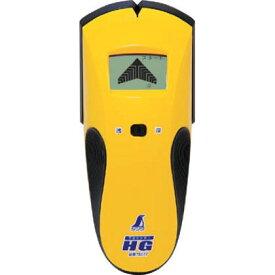 シンワ測定 シンワ下地センサー HG 45×71×169mm 78577