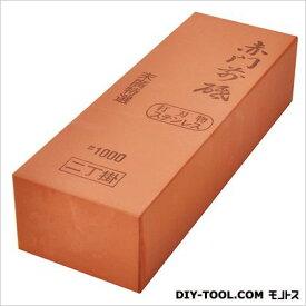 スエヒロ 赤門前砥 中砥石 包丁用 二丁掛 (R-2) 末広 スエヒロ セラミック砥石 調理用