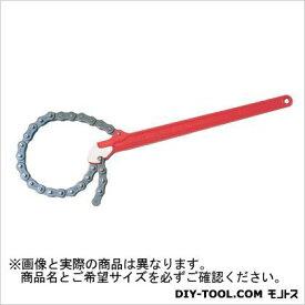 スーパーツール スーパースーパートング(プロ用強力型)くわえられる管外径:35〜320 本体全長:745mm ST3L
