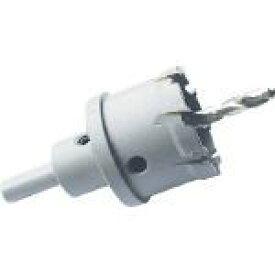 ウイニングボア 超硬ホルソー(超硬ホールソー)ハイスピードカッター(ウイニングボアホルソー) 16mm WBH-16 1 本