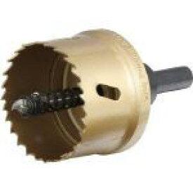 ウイニングボア バイメタルカッター(バイメタルホルソー) 52mm (BC52) 1本